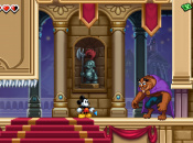 More Gorgeous Epic Mickey 3DS Screenshots Revealed