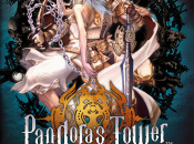 Nintendo Back in the GAME with Pandora's Tower