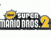 Nintendo Reveals New Super Mario Bros. 2 for 3DS