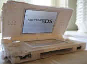 Nintendo UK Launches Repair Website