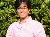 Sonic Designer Hirokazu Yasuhara Joins Nintendo