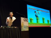 Super Mario 3D Land Director Shares Level Design Inspirations