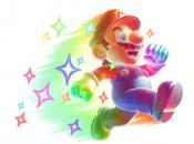 Is Nintendo Over-Reliant on Super Mario?