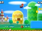 What New Super Mario Bros. 2 Means for 3DS and Nintendo