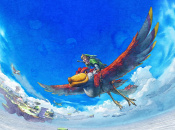 Why Skyward Sword Sales Failed to Soar