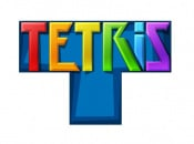 Tetris Party Live Disappears from eShop
