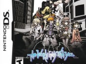 The World Ends With You Follow-up Teased by Square Enix