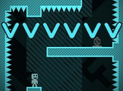 VVVVVV Set to Flip Into Europe on 10th May