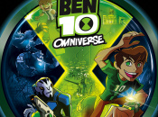 Ben 10 and Friends Join Wii U Line-Up
