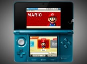 Developers Explain How to Make a 3DS eShop Game
