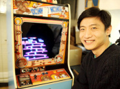 Donkey Kong Champion Improves His World Record