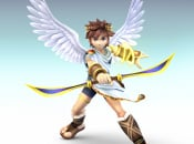 Dress Up and Win at Kid Icarus Event