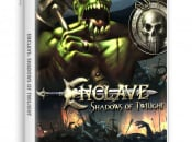 Enclave Finally Steps Out of the Shadows on 22nd May