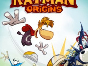 Europe Gets Rayman Origins 3DS Demo This Week