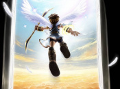 Kid Icarus - Nintendo's Next Big Franchise?