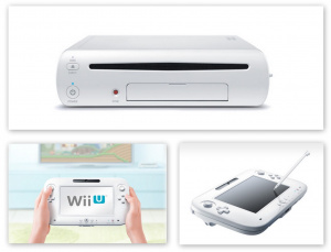 Will Wii U capture the public's imagination?
