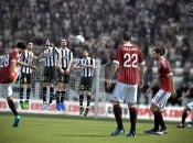 FIFA 13 in Development for Wii U