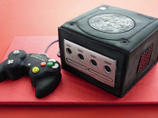 GameCube is Ten Years Old Today in Europe
