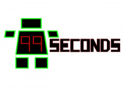 Gear Up for 99Seconds on 31st May