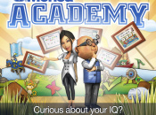 Go To Mensa Academy to Train Your Brain