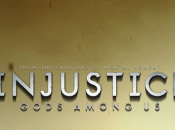 Injustice Is a DC Comics Fighting Game for Wii U