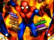 Marvel Pinball 3D's eShop Release Swings Closer