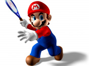 Nintendo and USTA Team Up for Some Tennis Doubles