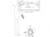 Nintendo Applies for Patent on Wii U Golf Tech