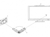 Nintendo Patent Reveals Wii U and Remote Interactivity