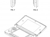 Nintendo Patents 'Ornamental Design' for 3DS Circle Pad