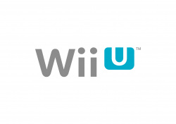 Yep, it'll be called Wii U