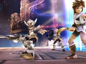 Organise a Big Kid Icarus Event, Win Prizes