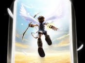Sakurai Won't Make a Kid Icarus: Uprising Sequel