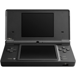 3DS owes much to DS and DSi