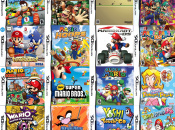 DS Games Deserve Digital Distribution on 3DS