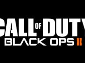 The Critical Importance of Black Ops 2
