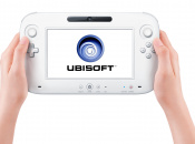 Ubisoft Readying Seven Wii U Games