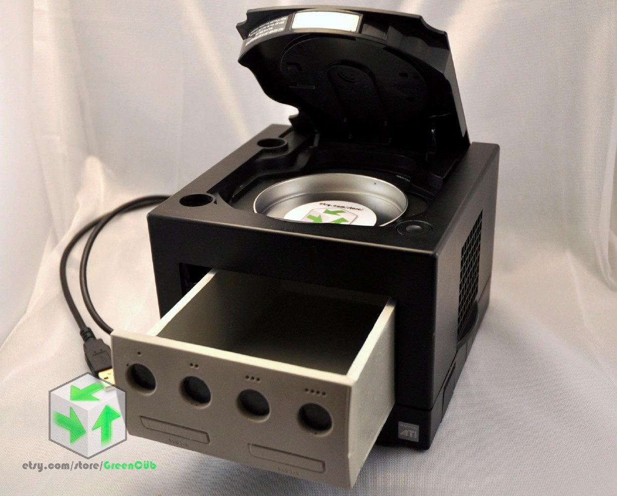 Upcycle Nintendo Gear Into Office Equipment Nintendo Life