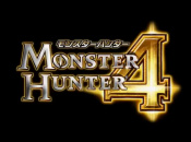 We'll Learn New Monster Hunter 4 Details Next Month