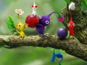 Wii Pikmin 2 Hits North America on 10th June for $19.99