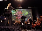 Zelda Concert Tour Returns to North America