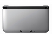 3DS XL Footage and Hands-On Impressions Hit the Web