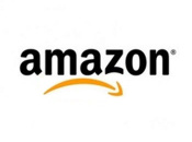 Amazon Removes £199.99 Wii U Listing