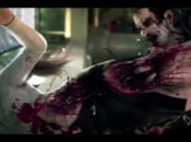 Ubi's Wii U-Exclusive Zombie Shooter ZombiU