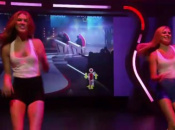 Ubisoft Announces Just Dance 4 for Wii U