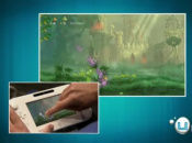 Ubisoft Shows Off Rayman Legends for Wii U