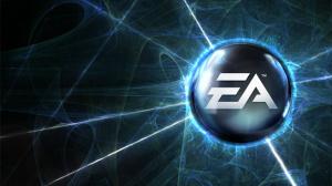 Will EA talk Wii U?