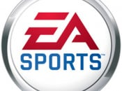 EA Sports to Reveal Wii U Games Next Month