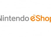One Year of the 3DS eShop