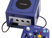 The Future of GameCube on Wii U